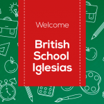 british-school-iglesias