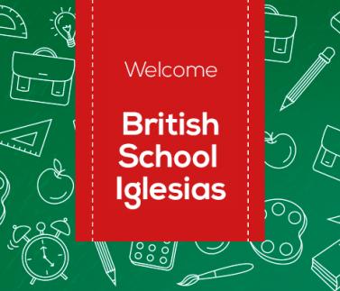 british-school-iglesias
