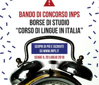 news-img-bamdo-inps