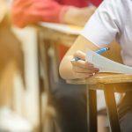 british school capriate certificazioni language cert