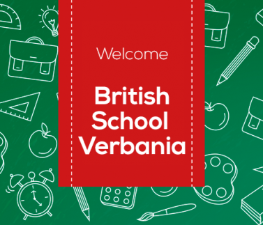 british-school-verbania
