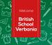 british-school-verbania