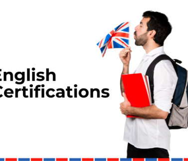 english-certifications-aibse